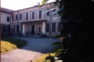 Cortenuova (Monticello B.)