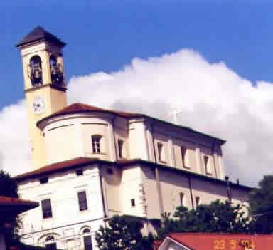 MonteMarenzo