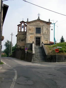 Piecastello (Colle B.)