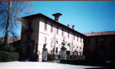 Zuccone Robasacco