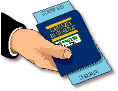 passaporto.jpg - Errebi Cucine