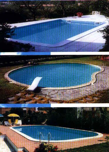 Risaliti da piscine busatta for Busatta piscine prezzi