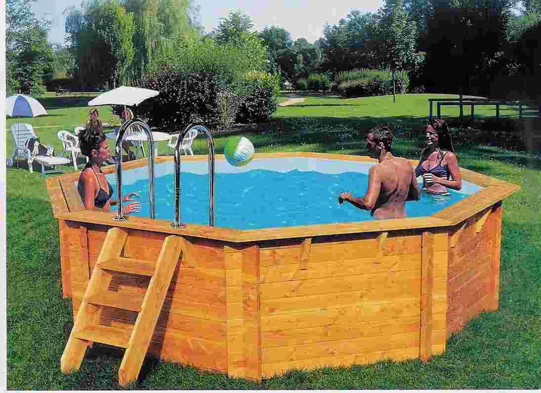 Technypools for Clorazione piscine
