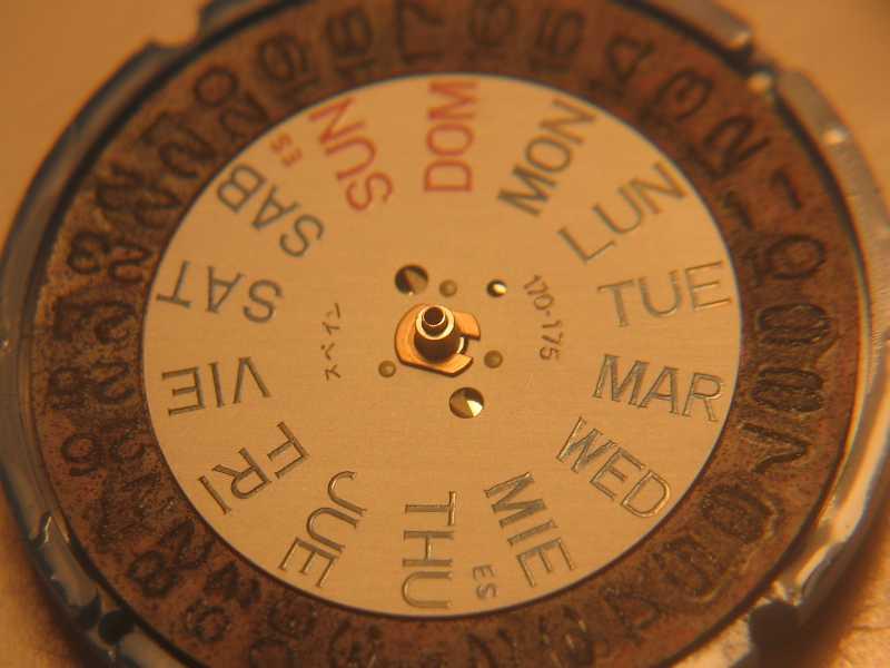 orologiko  u2022 leggi argomento