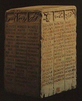 Calendario Romano.Roma Imperiale Storia Romana E Dell Impero Di Roma Saggistica E