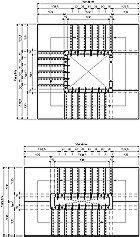 Eden2 for Dimensioni ascensore