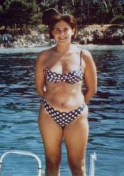 Il kefir con cannella promuove la perdita di peso