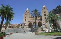 Itinerario sicilia tra religione e cultura for Hotel del santuario siracusa