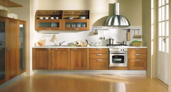 Beautiful del tongo cucine opinioni images home ideas - Cucine del tongo opinioni ...