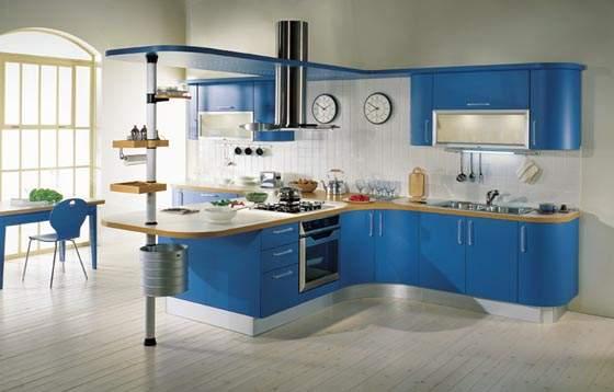 http://web.tiscali.it/sergiopanzeri/Cucine%20Del%20Tongo/Twin/Twin%201.jpg