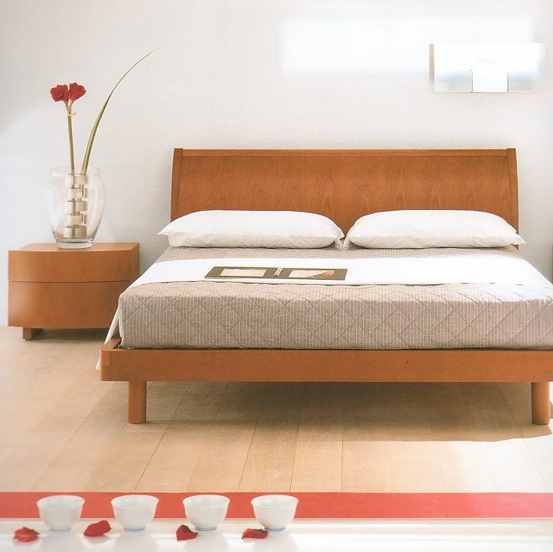 Camere da letto - Marche camere da letto ...