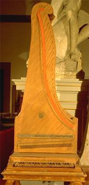 Storia del pianoforte for Creatore del piano del sito