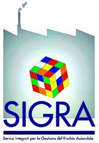 Sistemi integrati per la gestione del rischio aziendale