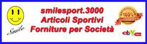 smilesport.3000