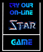 StarGame