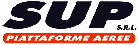 Risultati immagini per sup piattaforme aeree logo
