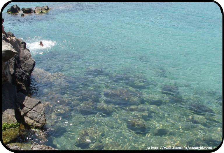 Senorbi foto in Sardegna FOTO 2005 Senorbi 2000 ...