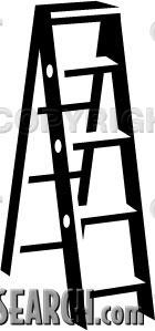 Superstiioni - Regalare uno specchio porta male ...