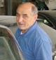 Luigi Bertucci. - carrozziere_small