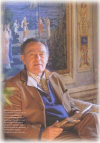 Manfredi Berucci