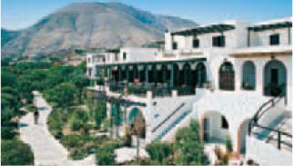 Grecia rodi kos santorini karpathos paros for Kos milano ristorante