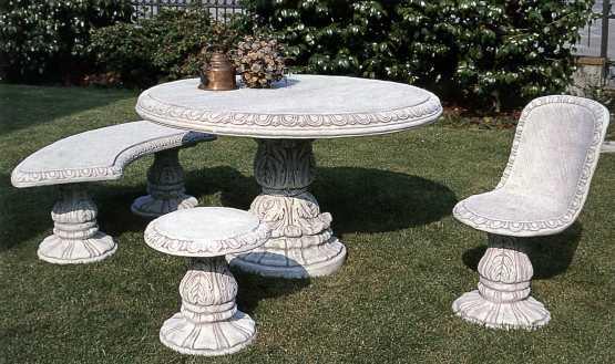 Prodotti for Lavandino giardino